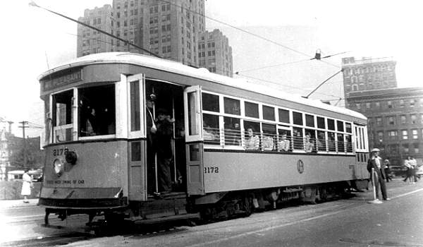 unelec4United Electric Railway 2172