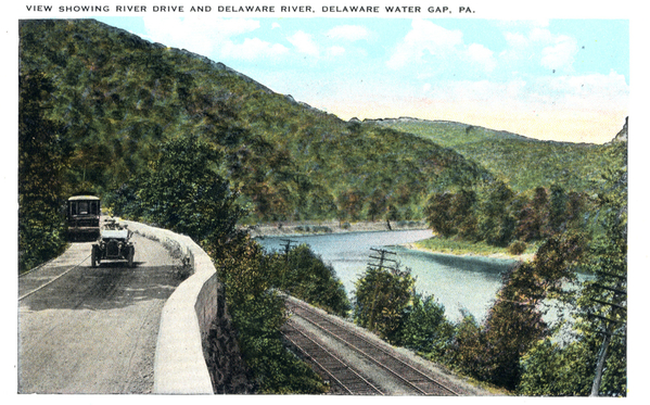 Delaware-Water-Gap_postcard_14