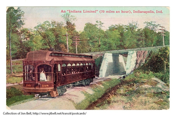 IndianaLimited-1909