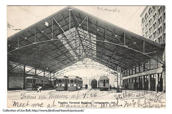 TractionTerminalBldg-1907