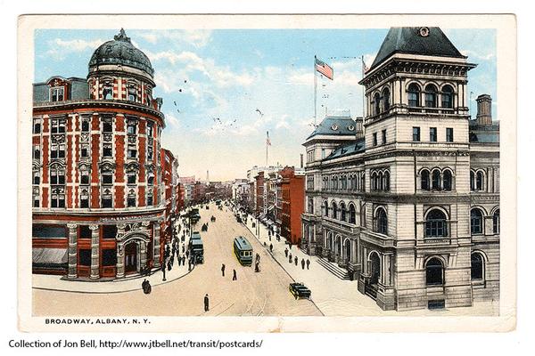 Broadway-1916