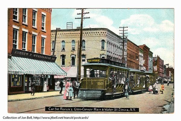 CarForRoricksGlen-1908