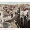 CityHallSqFultonSt-1911