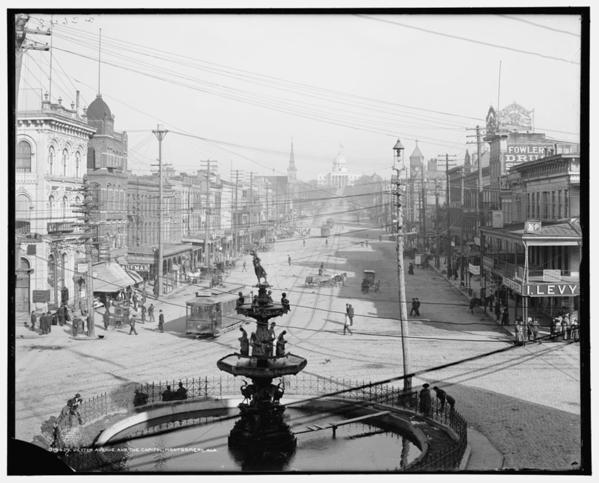 1024px-Montgomery_Dexter_Avenue_1906