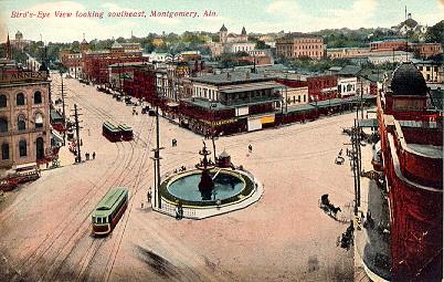 Montgomery_birds_eye_view_postcard