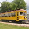 irm 7 4 2007 (1)