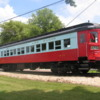 irm 7 4 2007 (11)