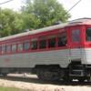 irm 7 4 2007 (23)