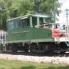 irm 7 4 2007 (26)