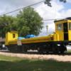 irm 7 4 2007 (33)