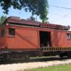 irm 7 4 2007 (34)