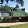 irm 7 4 2007 (35)