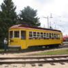 irm 7 4 2007 (36)