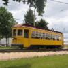 irm 7 4 2007 (37)
