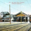 Key_Route_Ferry_Terminal_Oakland_California_5027