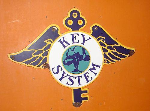 Key_System_logo