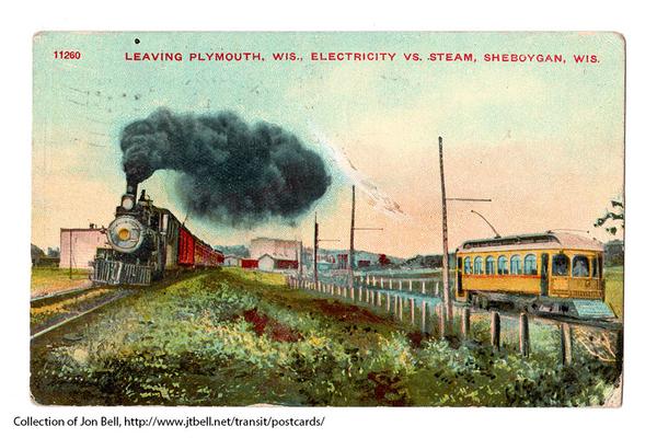 ElectricityVsSteam-1910