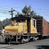 Yakima_Valley_Transportation_Co._locomotive_298_