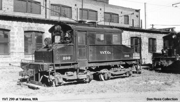 yvt299a