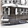 Washington, Alexandria & Mount Vernon Railway n