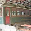 springfield-electric-railway-10_sm