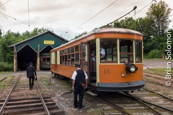 Springfield_Terminal_16_Connecticut_trolley_museum_P1750313-1