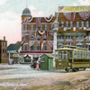 danbury-postcard