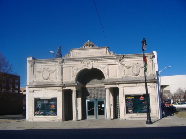 Terminal_Arcade