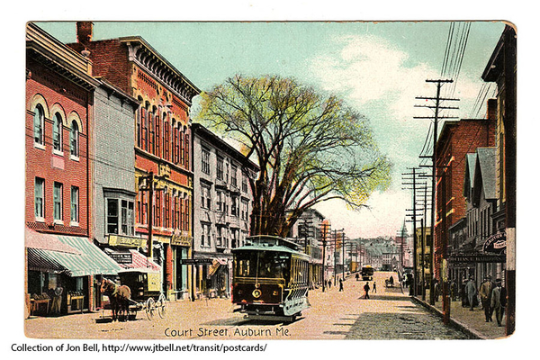CourtStreet-1911