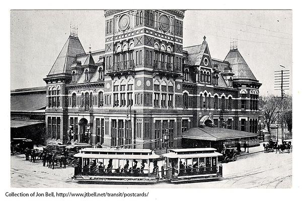 6thStStation-1890