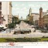 PaAveFromUSTreasury-1908