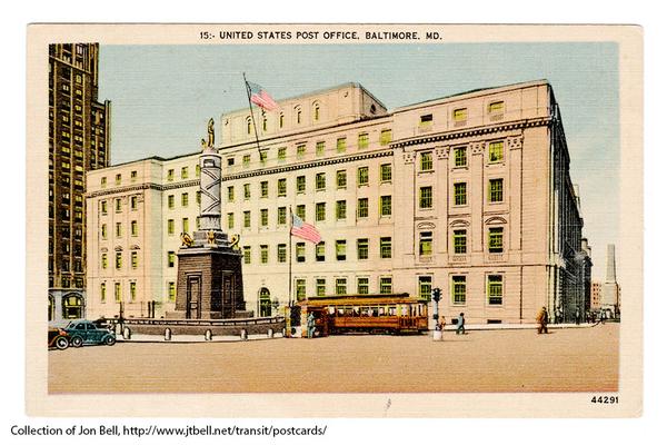 USPostOffice-1942