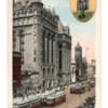BroadStNFromMarketSt-1916