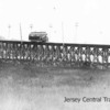 JCT-Morgan-Trestle-Circa-1910