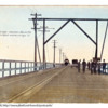 HamptonRiverBridge-1909