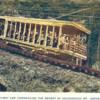 Incline Railway 16