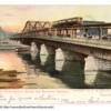CharlestownBridge&ElevatedRy-1905