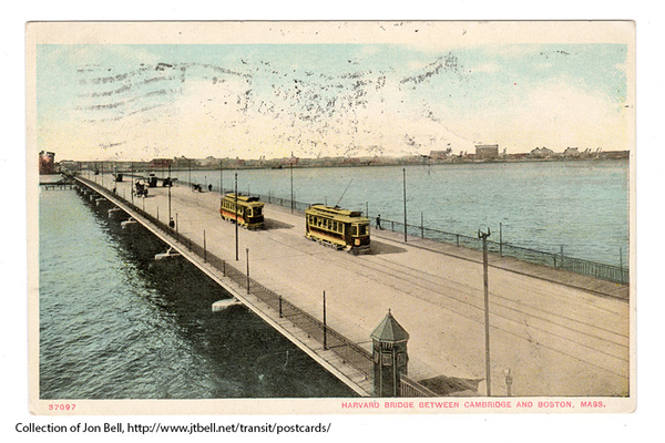 HarvardBridge-1910