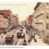MainStSFromLyman-1912