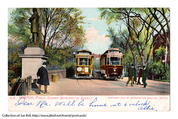 PublicGardenEntrance-1905