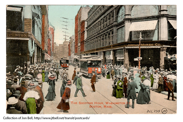 ShoppingHourWashingtonSt-1910