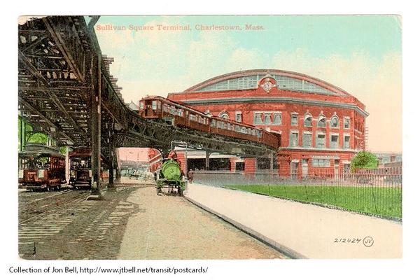 SullivanSqTerminal-1912