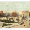 CampusMartius-1911