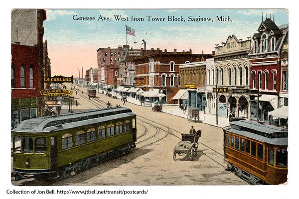 GeneseeAveWFromTowerBlk-1915