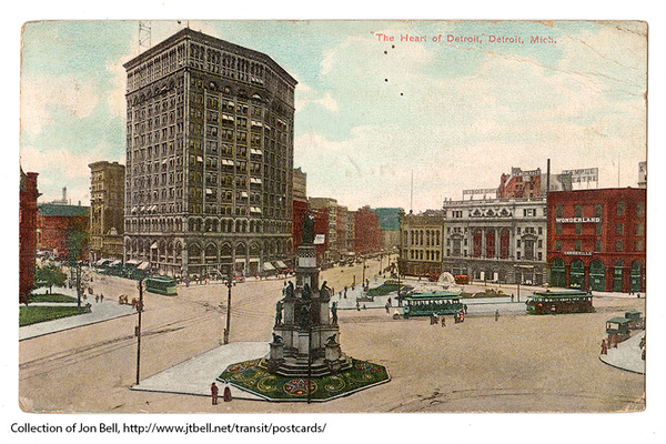 HeartOfDetroit-1909