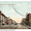 SaginawStLookingN-1909