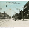 WashingtonSt-1910