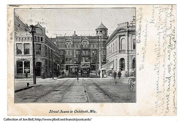 StreetScene-1907