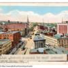 GeneseeStreet-1916