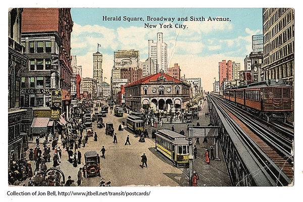 HeraldSqBroadway&6thAve-1918